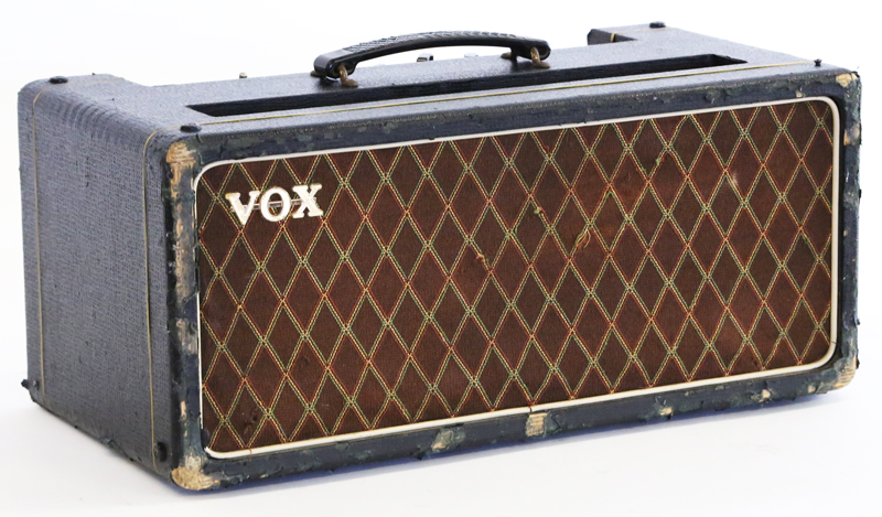 dating vox ac50 Vox ac4tv for practice, gigging or recording take it to the pro-level with this superb upgrade kit 34500: ac10: ac50 output: ot: vxo-50 : 34500: ot: vxo-50a:.