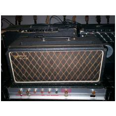 Vox Ac50, large box, serial number unknown