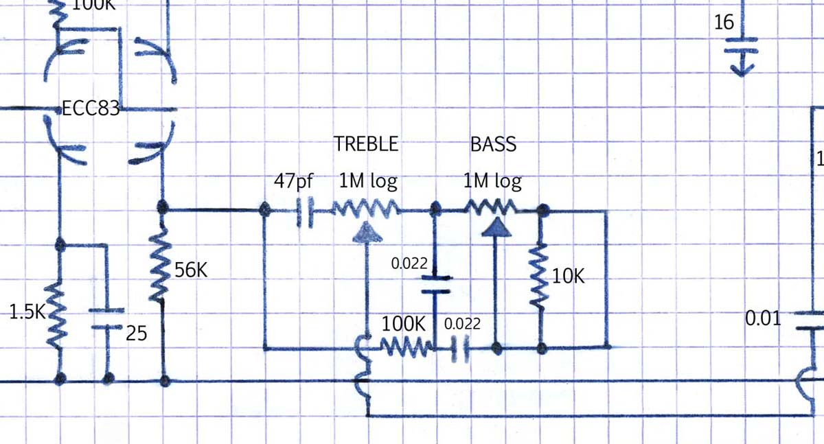 ac50_tone_circuit dation solid state timer wiring diagram wiring diagram images ufo-3aw wiring diagram at soozxer.org