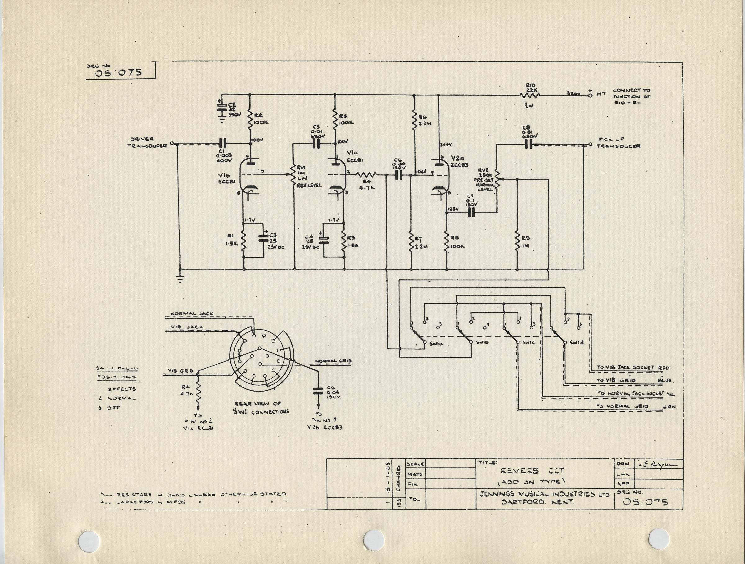 821 Thomas Organ Schematics Wire Center Service Manuals And Electric Wiring Diagrams Auto Repair Manual Electrical Diagram U2022 Rh 6weeks Co Uk Model 225