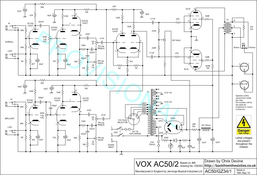 Monaco Rv Fuse Box Electrical Wiring Diagram Monterey Motorhome Brands Breaker Wildwood