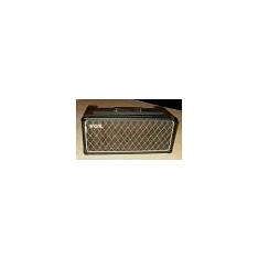 Vox AC50, large box, serial number 1766