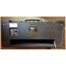 Vox AC50, large box, serial number 1876