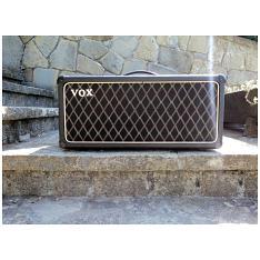 Vox AC50, large box, serial number 2072