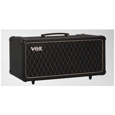 Vox Ac50, large box, serial number 2559