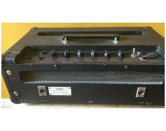 Vox AC50, large box, serial number 2088